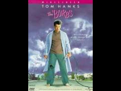 Watch 80s movies free