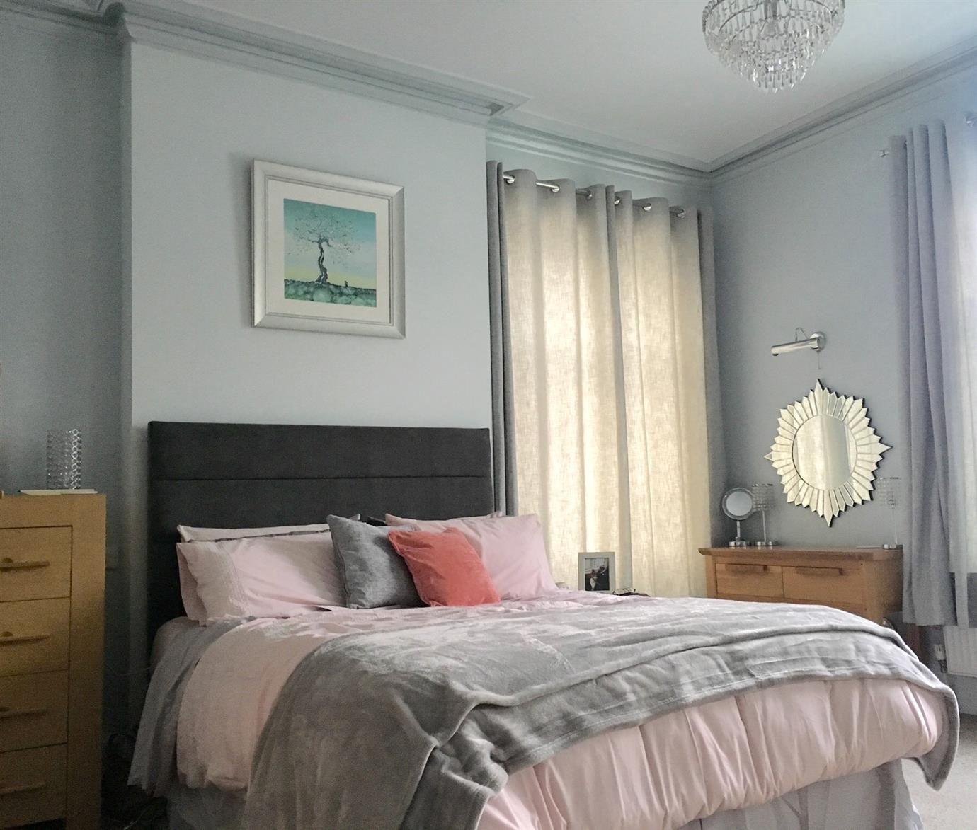 Best Farrow Ball Inspiration In 2020 Farrow Ball Bedroom 400 x 300