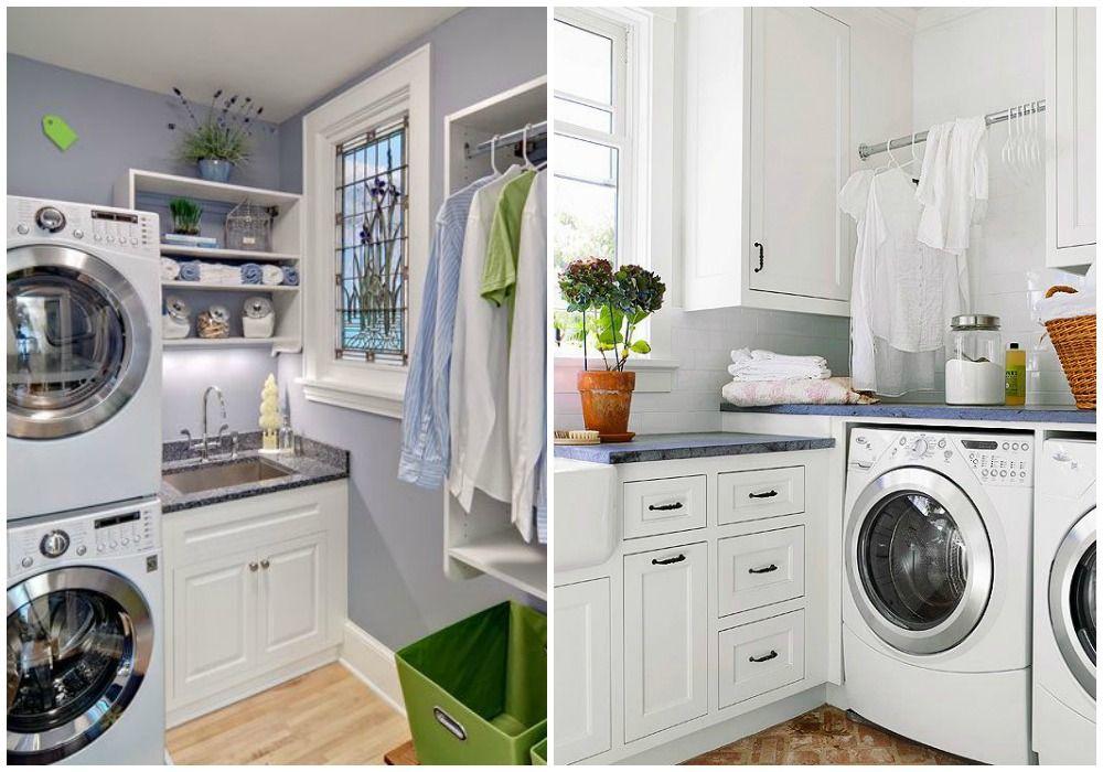 lavado en cocina | Awesome Interiors | Pinterest | Lavar, Planchas y ...