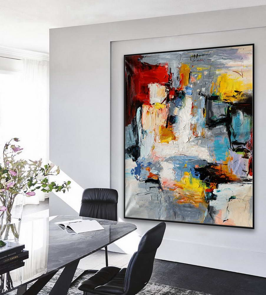 Abstract Painting Abstract Art Abstract Wall Art Modern Art Modern Wall Art Contempo Abstract Art Painting Abstract Painting Abstract Painting Techniques