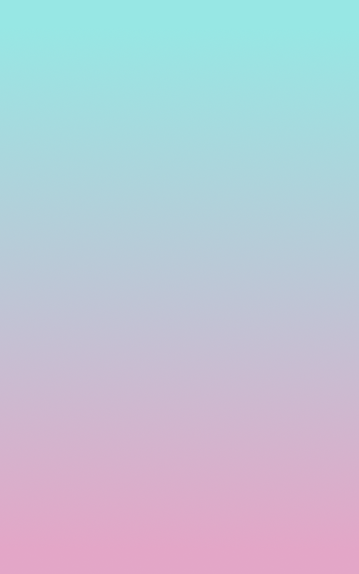 Color Fade Background Tumblr Google Search Gradients Pinterest