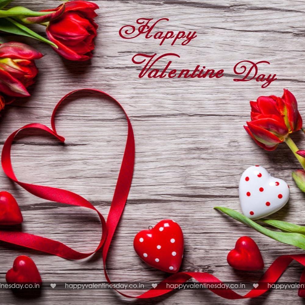 Valentine Day Messages Happy Valentines Day Jokes Httpswww