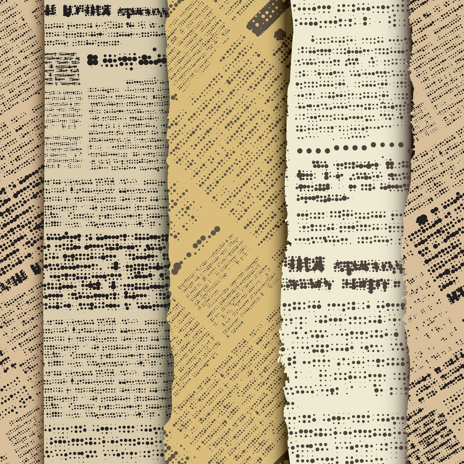 Old Newspaper Texture Google Search Newspaper Wallpaper