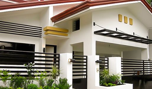 4c068844520e05233783aab82d9d8411 - Download Minimalist House Interior Design Philippines Pictures