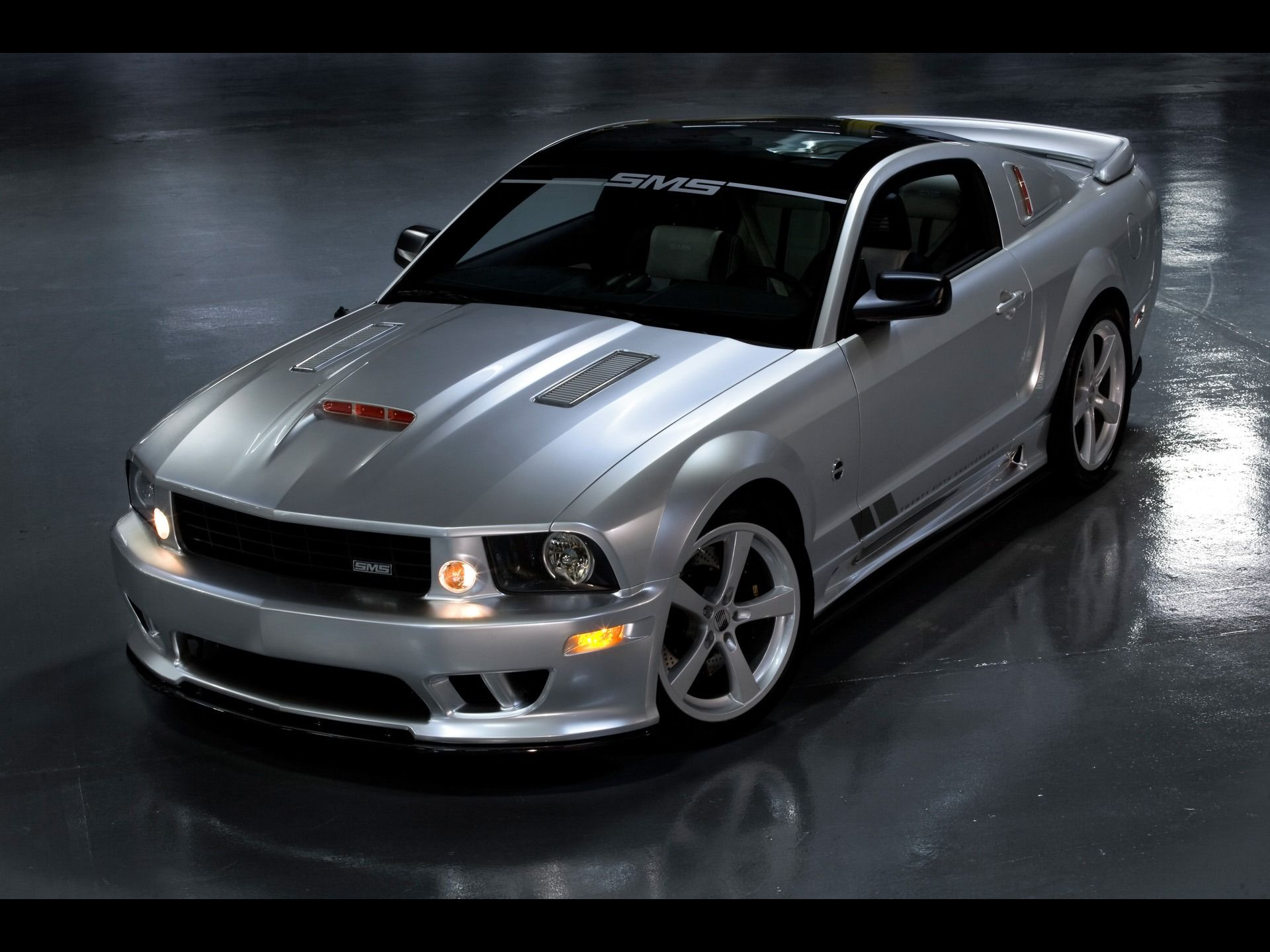 Car Wallpaper Ford Mustang Wallpapers For Free Download About Saleen Mustang Ford Mustang Saleen 2009 Ford Mustang