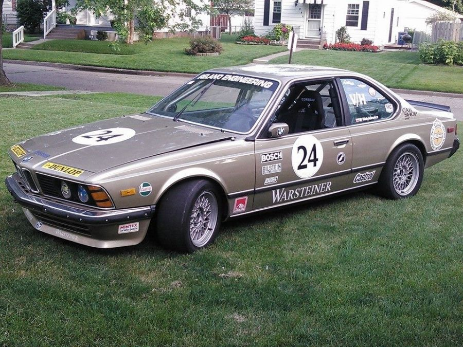 RaceCar-Ads.com | The best worldwide directory in race cars for sale ...