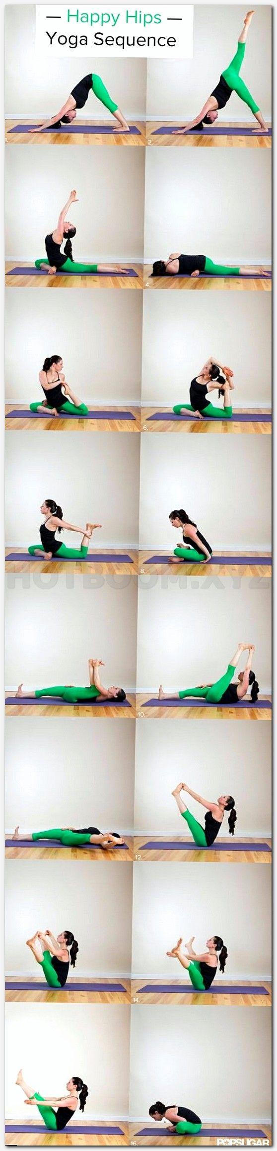 ramdev yoga diet plan