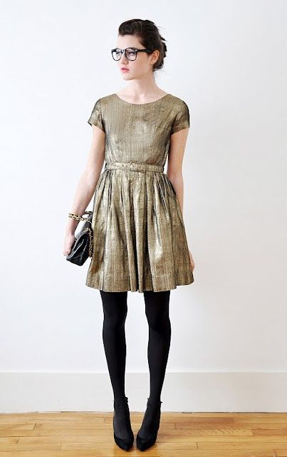 Nice Party Dress what i would love to wear for a christmas party