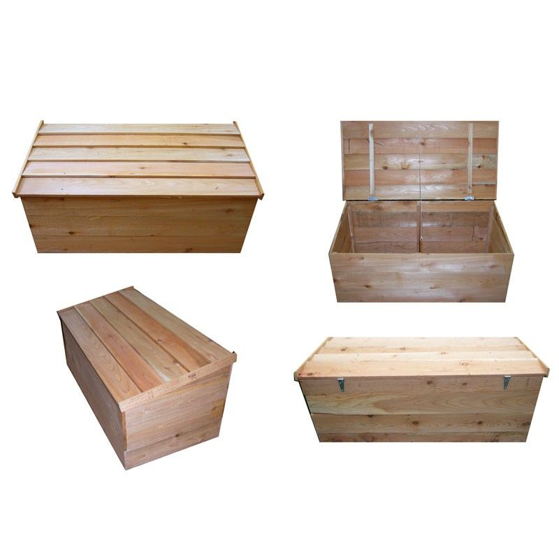 need to build a worm bin for my basement for composting all the kitchen scraps