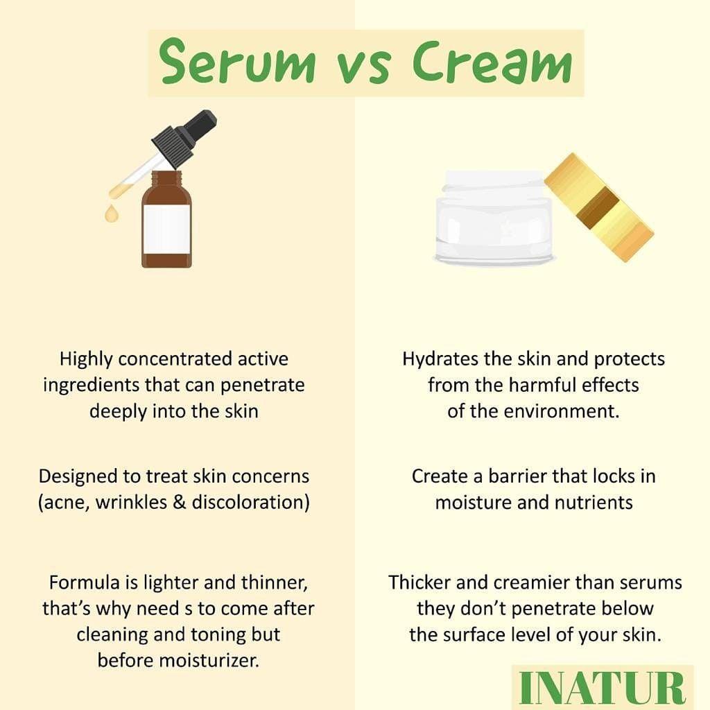 Ini Dia Mitos Dalam Dunia Skincare, Jangan Percaya!