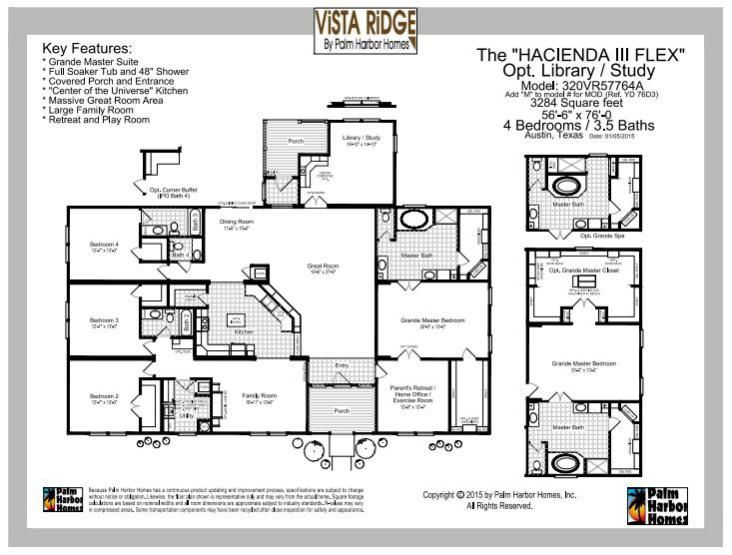 How To Find The Best Manufactured Home Floor Plan Manufactured Homes Floor Plans Buying A Manufactured Home House Floor Plans