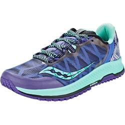 Photo of Jogging shoes & running shoes for women