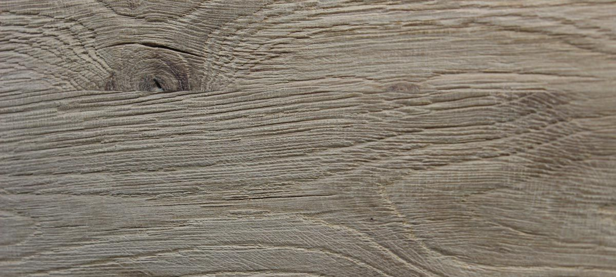 Holz altern lassen 24 küche selber bauen Pinterest Shabby - küche selber bauen holz