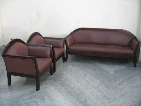 Swell Pin By Vipul Enterprises On Second Hand Sofas Sofa Second Bralicious Painted Fabric Chair Ideas Braliciousco