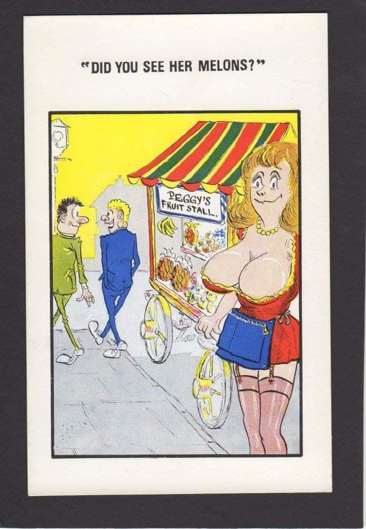Idea By Gloria Tunny Parkins On Funny Postcards Funny Postcards