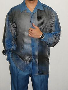 stacy adams suits - Google Search