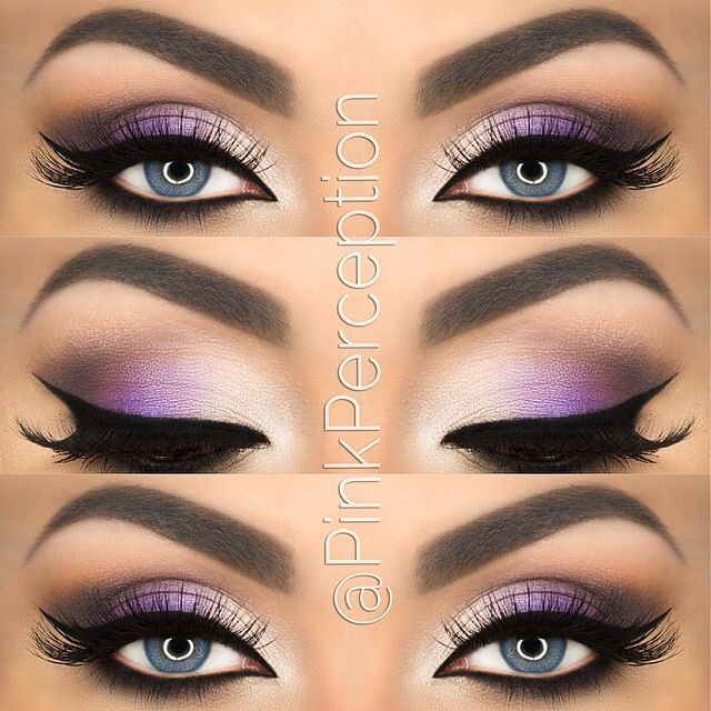 New Trends Of 2017 Colorful Eye Makeup Best Products For Colorful
