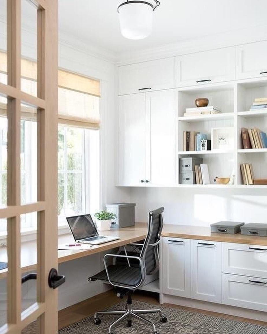 Pin By Azelina Aziz On Study Room Buy Office Furniture Office Furniture Design Home Office Design