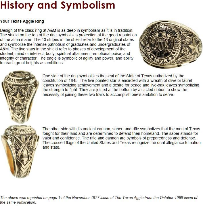 Pin By Unisunn 144 College Football B On Texa A M University Aggie Ring Day Am Essay Prompts