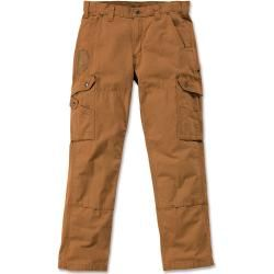 Photo of Reduzierte Cargo-Shorts & kurze Cargohosen