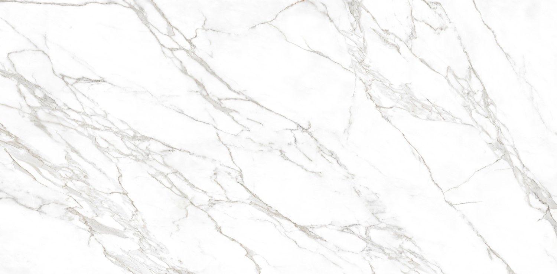Interior soft white calacatta marble texture with for Textura de marmol blanco
