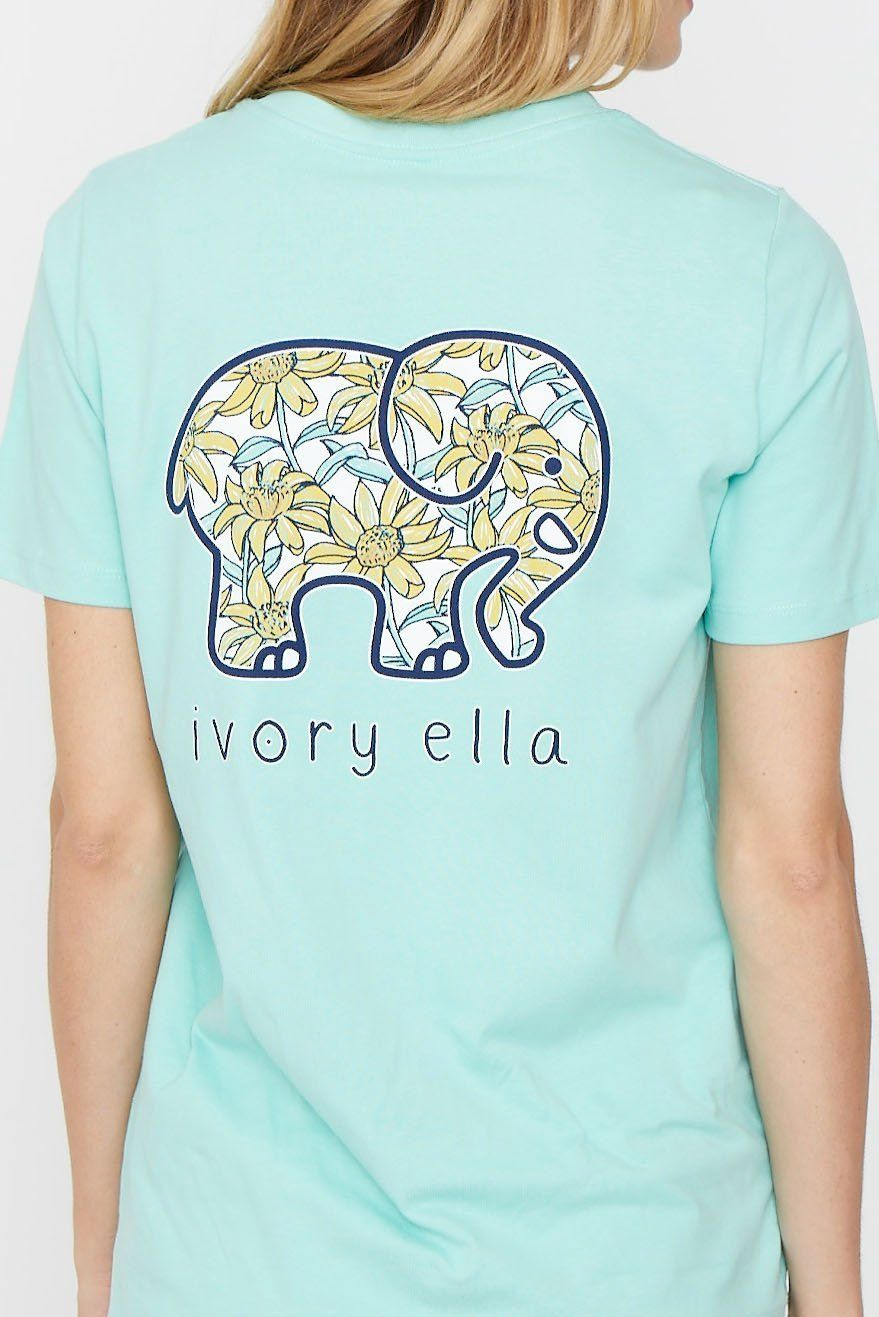 Ivory Ella Did you know our tie dye hoodies are ON SALE