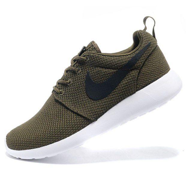 Nike Roshe Run custom design* Rosherun* Mens and Womens sizes .