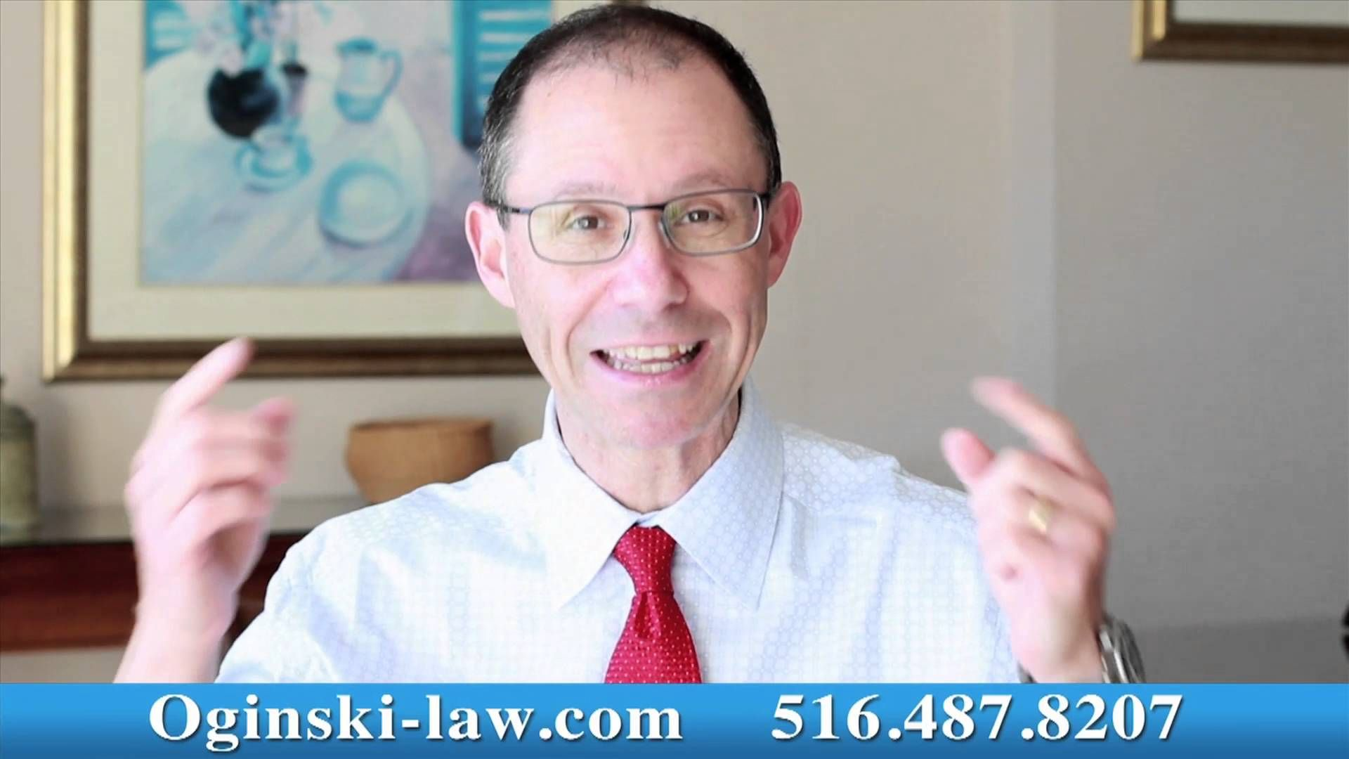 What Is An Inquest In A Civil Lawsuit In New York Ny Attorney