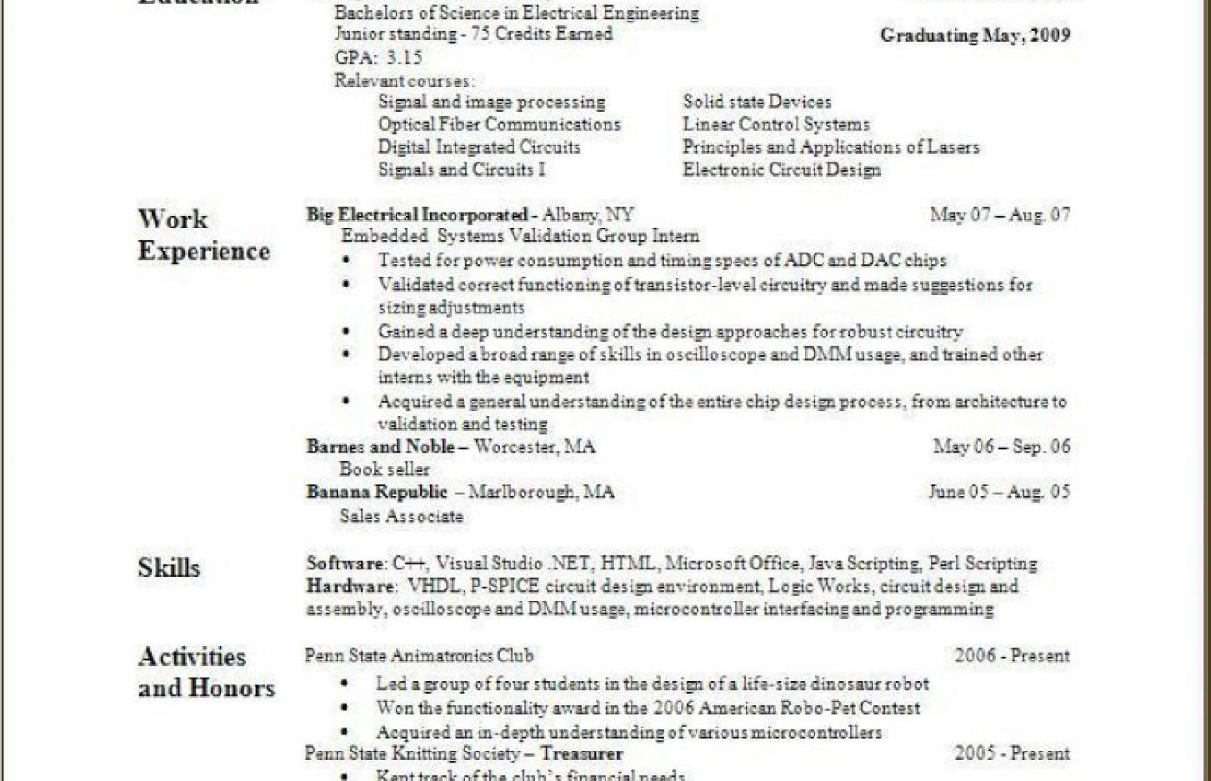 Free Resume Templates Uptowork Freeresumetemplates