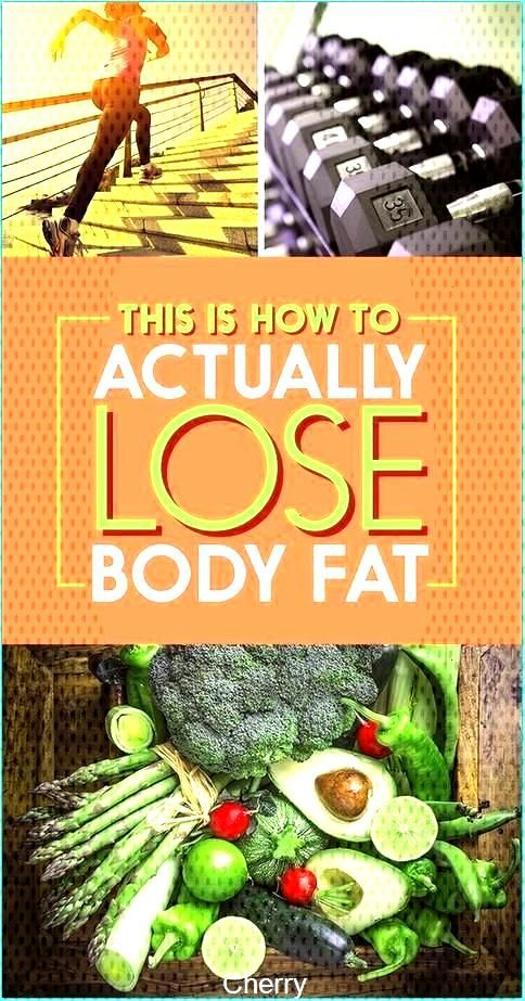 12 Simple weight loss for women over 35 solutions 30 Pounds In 30 Days Diet Plan