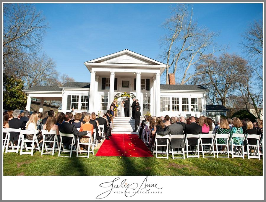 Naylor Hall In Roswell Georgia Is A Beautiful Antebellum Home With Ballroom Where Your Guests Atlanta Wedding VenuesSouthern