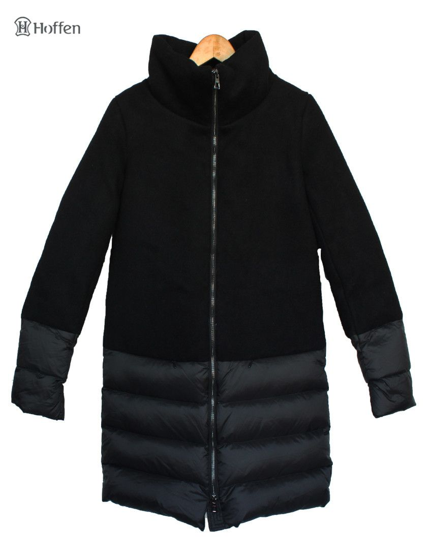 Cheap white duck down jacket, Buy Quality duck down jacket ...