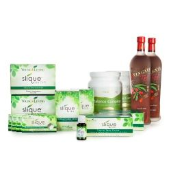 All natural herbal weight loss programs include essential oils. They suppress appetite, detox the body, stop sugar cravings and promote emotional wellbeing – all key components to losing weight