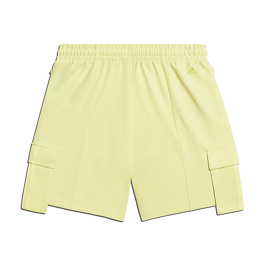 Descartar a menudo Razón  Pantalón corto (Género neutro) - Amarillo adidas | adidas España en 2020 |  Pantalones cortos, Pantalones, Adidas