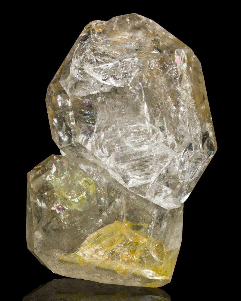 Herkimer Diamond   Herkimer Diamonds   Herkimer diamond ...