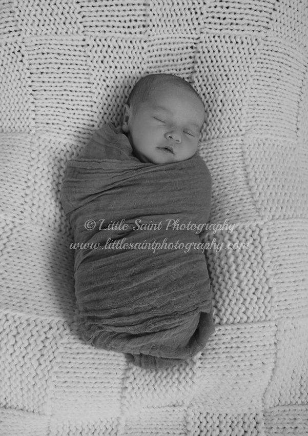 Newborn photography, newborn baby photography, newborn session, newborn photos, newborn, newborn baby boy session, newborn baby boy photography, newborn photos, lifestyle photography