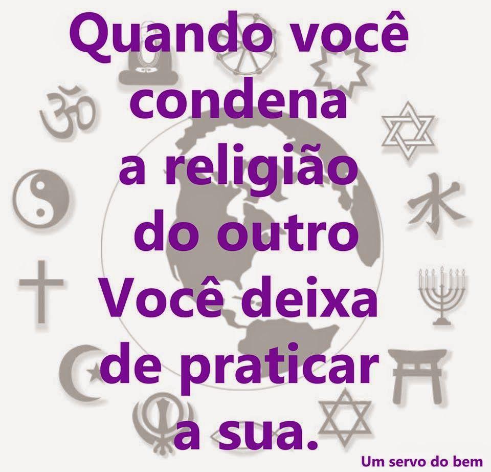 100+ EPIC Best Frases Sobre Respeitar A Religião Dos Outros