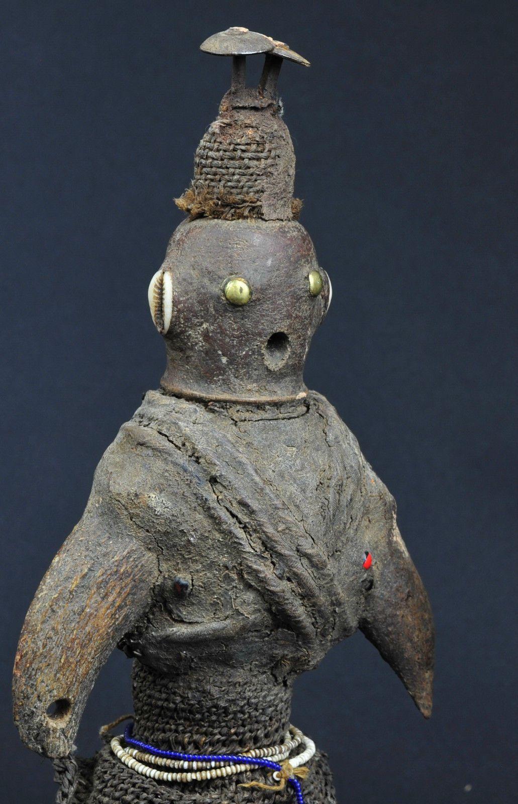 art africain cameroun