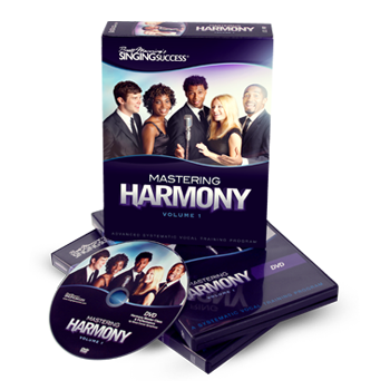 Mastering Harmony Singing Success - http://www.graphicshares.com/mastering-harmony-singing-success/