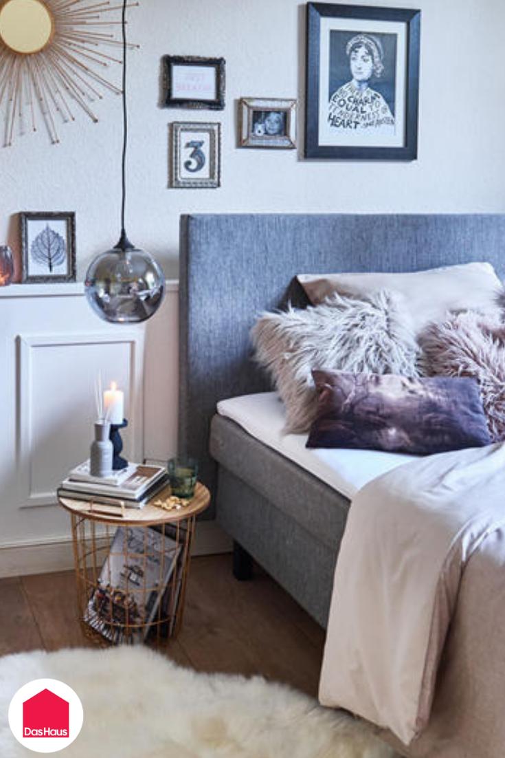 Schlafzimmer Einrichten Viele Beispiele Schlafzimmer Einrichten