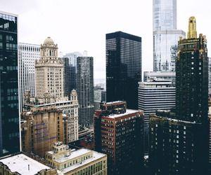 city scenes   | via Tumblr