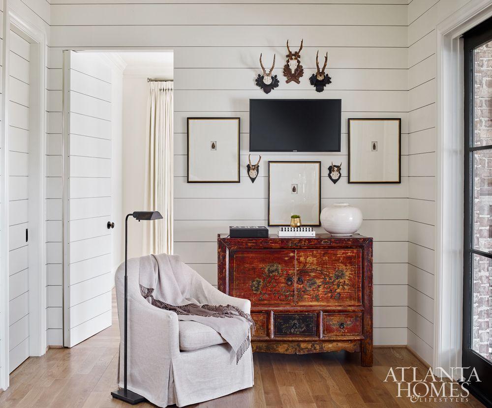 Transitional Twist Hidden Doors In Walls Home Decor Front Room