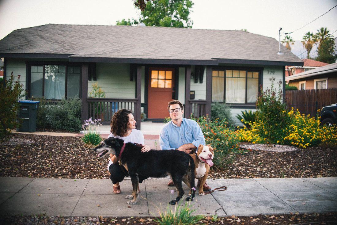 All Dogs Go To Heaven Doggie Birthday Fresh Frame Foto