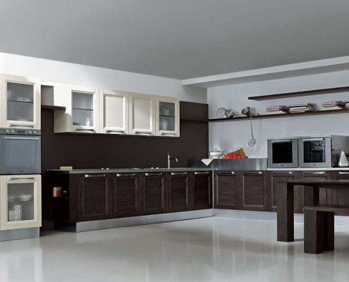 Cucine Aran Aqua | Cucine Componibili | Mobili per Cucina ...