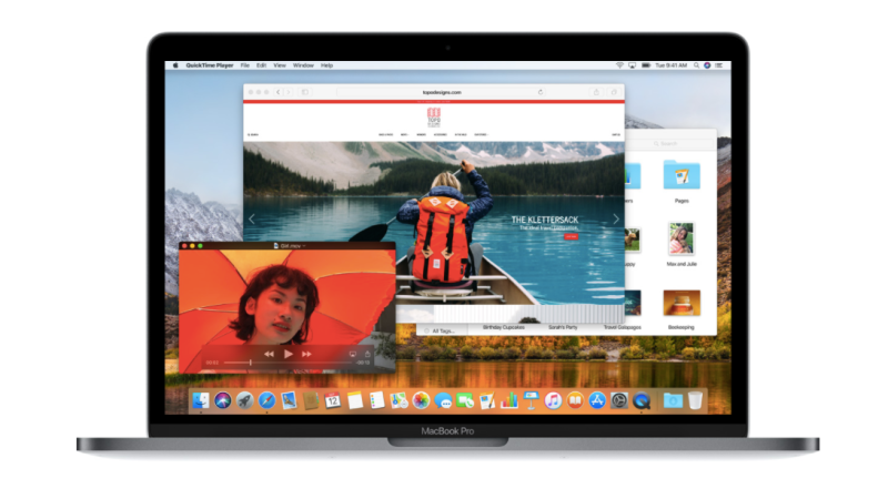 How to Find All Your 32Bit Mac Apps at Once Before Apple
