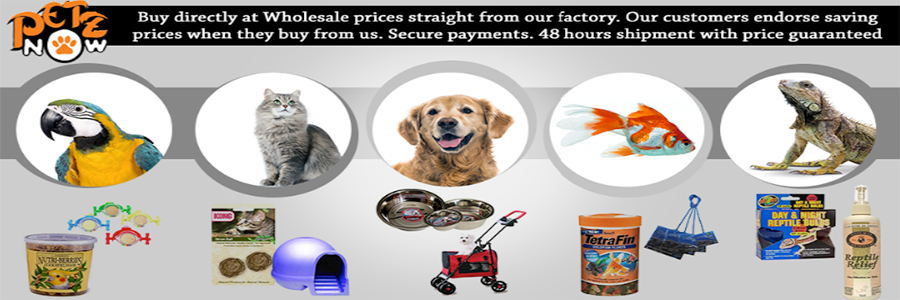 buy best online pet supplies or pet food direct from stores near me 40