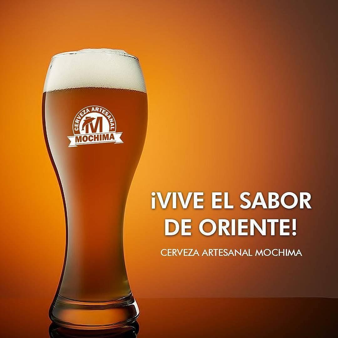 Cerveza Mochima estrenará imagen este 18 de abril Apostando a ...