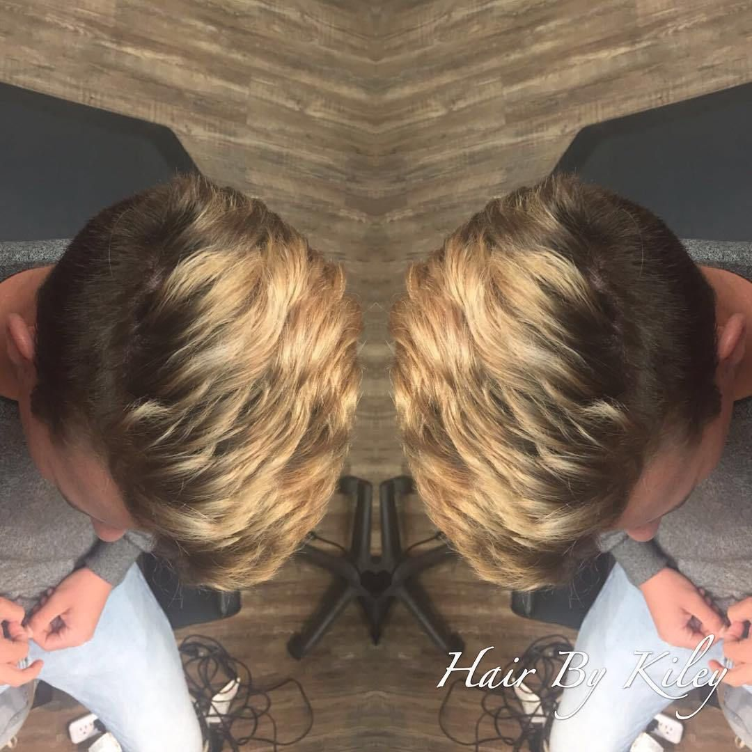 male hair colors, male hair coloring tips, male hair color ...