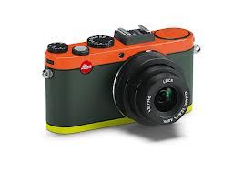 leica camera - Google Search