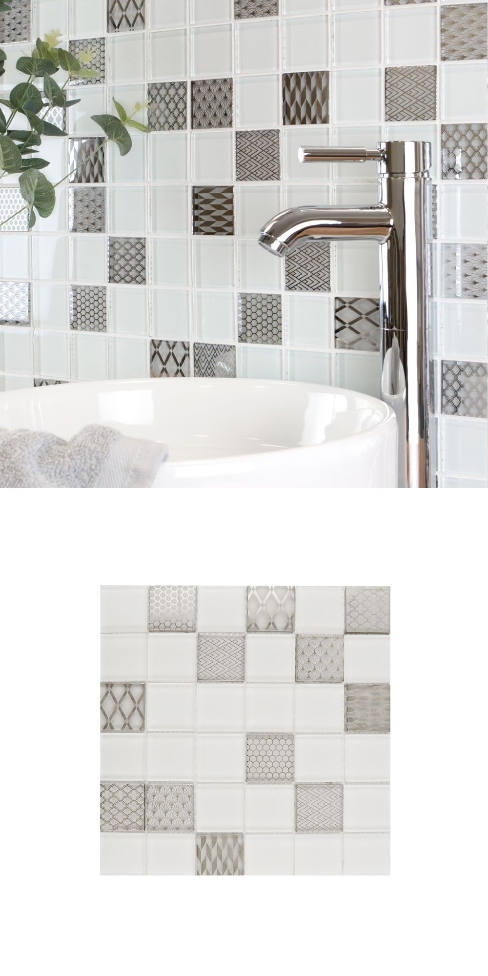 2 Quick Com 2 Quick Resources And Information Shower Tile Small Bathroom Tiles Tile Bathroom